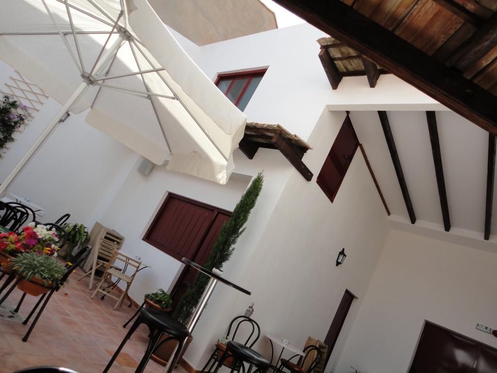 patio-marquesina-trastero